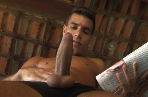 l10355-clairprod-gay-sex-porn-hardcore-videos-france-french-jean-noel-rene-clair-productions-004