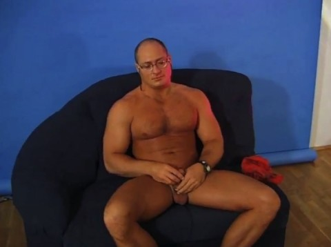 l10258-clairprod-gay-sex-porn-hardcore-videos-002