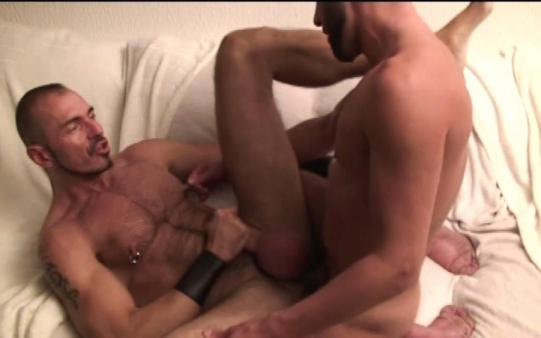 l12781-jalif-gay-sex-porn-hardcore-videos-fist-spanish-hard-macho-guapo-010