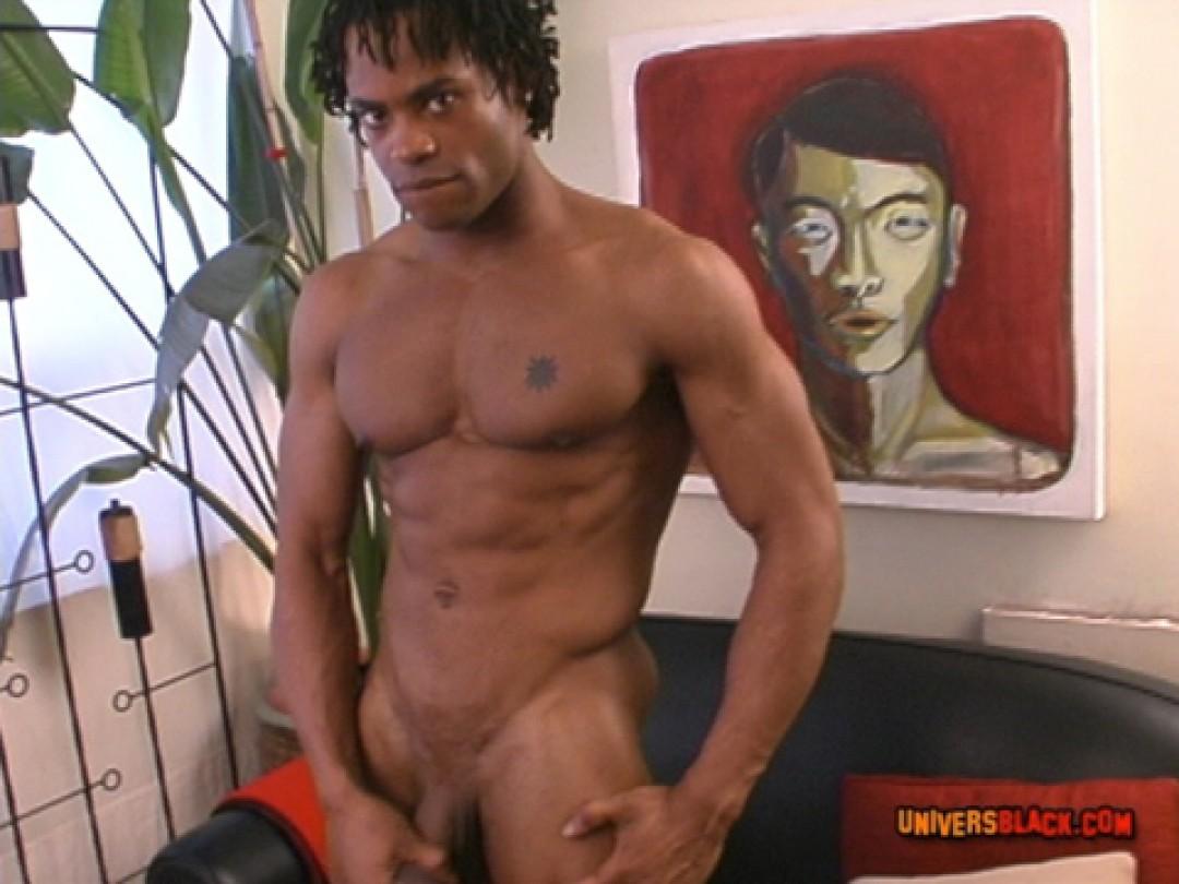 Marlone EbonyD