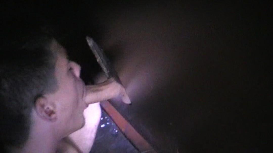 Hétéro à baiser sur un sling