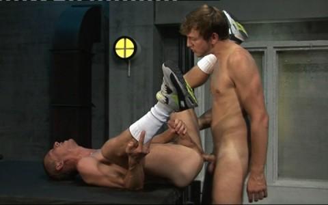 l13366-cazzo-gay-sex-porn-hardcore-videos-made-in-berlin-german-geil-fetish-bdsm-020