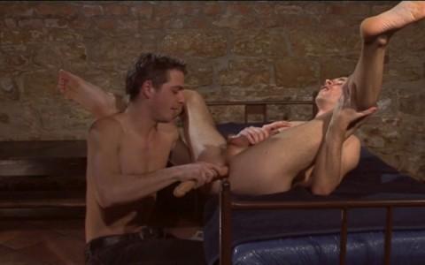 l10501-gay-sex-porn-hardcore-videos-010