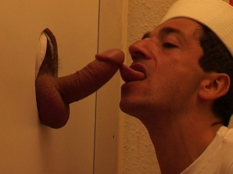 l11502-mackstudio-gay-sex-porn-hardcore-videos-mack-manus-studio-prod-made-in-france-butch-hard-009