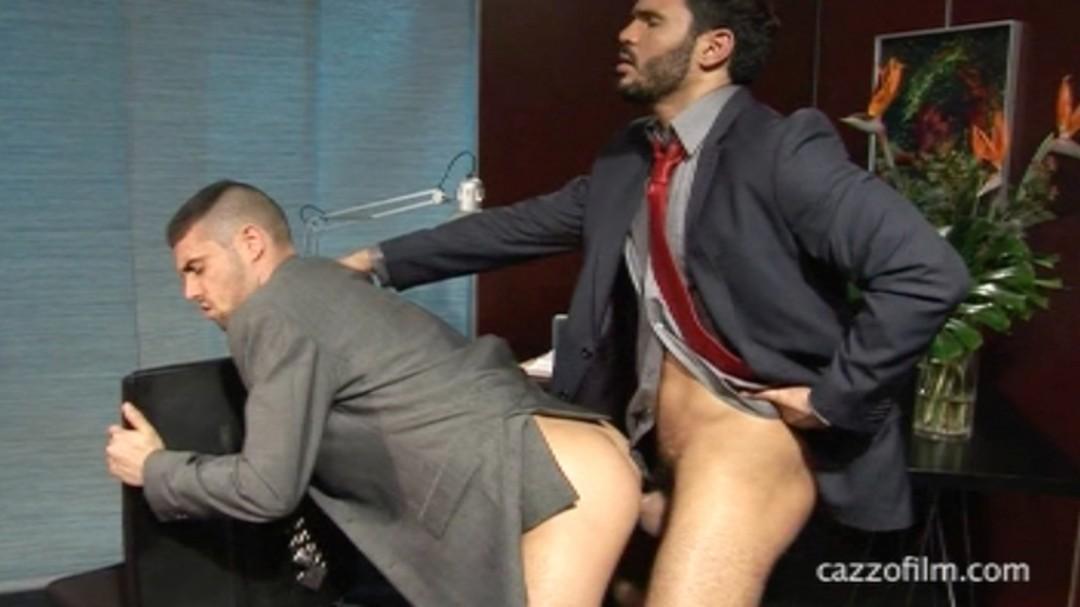 Satisfy your boss !
