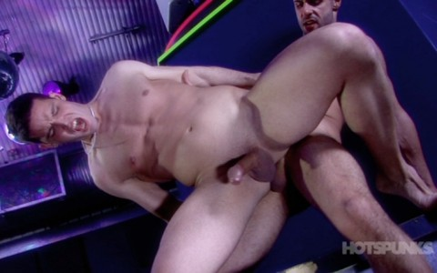 l7356-darkcruising-gay-sex-porn-hard-fetish-bdsm-hot-spunks-your-big-cock-my-tight-arse-014