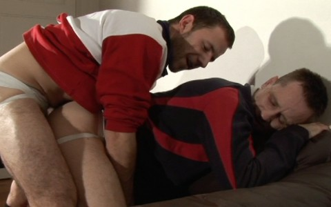l7228-sketboy-gay-sex-porn-sneaker-sportswear-kiff-kiffeur-sniff-sports-skets-brit-eurocreme-dirty-ladz-rugby-019