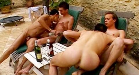 L4687 CADINOT gay sex 003