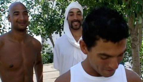 arabes-gay-13