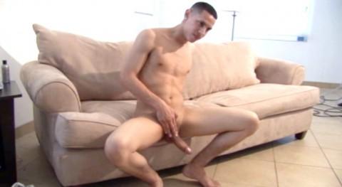 l5060-bolatino-gay-sex-06