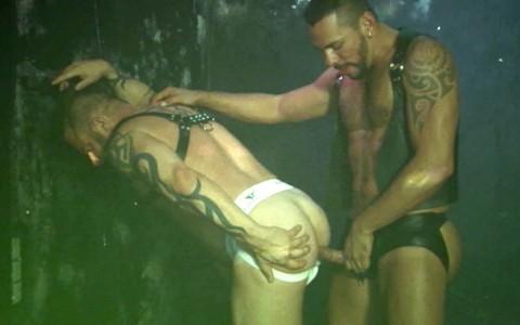l7360-darkcruising-video-gay-sex-porn-hardcore-hard-fetish-bdsm-alphamales-toolbox-live-016