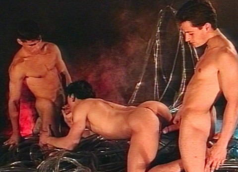l5995-cadinot-gay-sex-porn-hardcore-made-in-france-vintage-minets-cadinot-experience-ine-dite-008