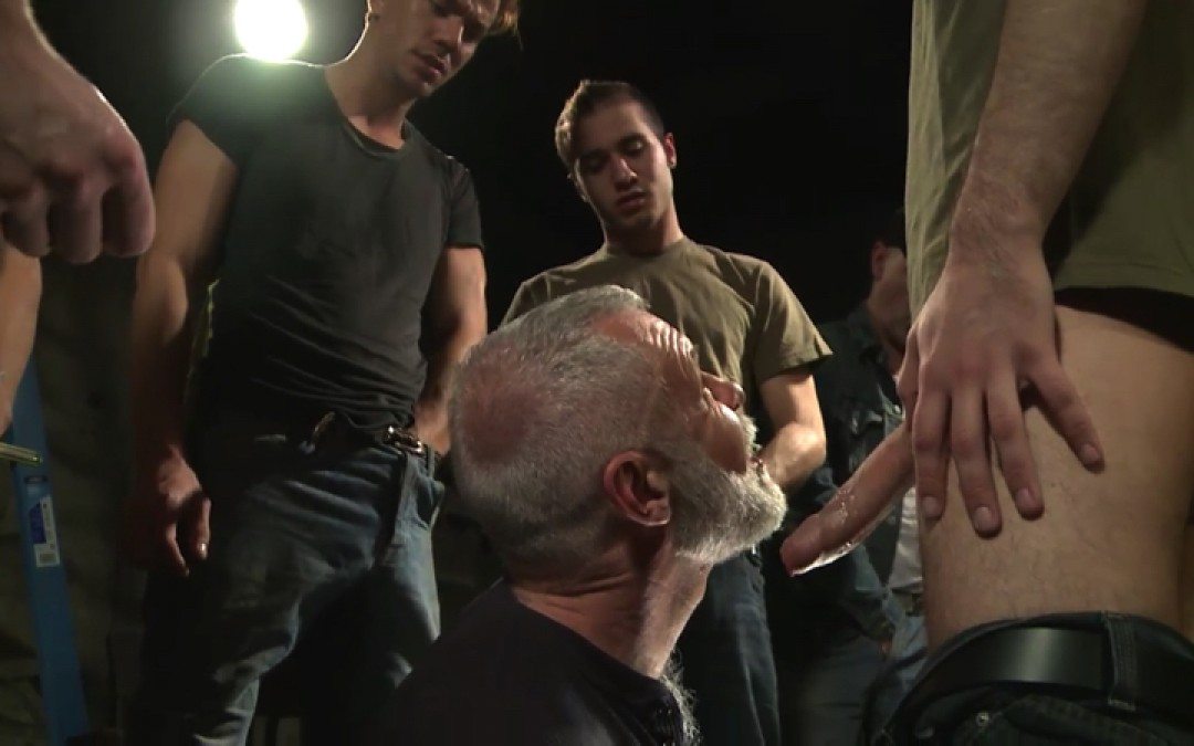 l16078-mistermale-gay-sex-porn-hardcore-fuck-videos-butch-manly-beefy-hairy-studs-hunks-10