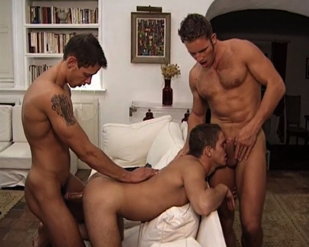 l10557-clairprod-gay-sex-porn-hardcore-videos-twinks-minets-made-in-france-013
