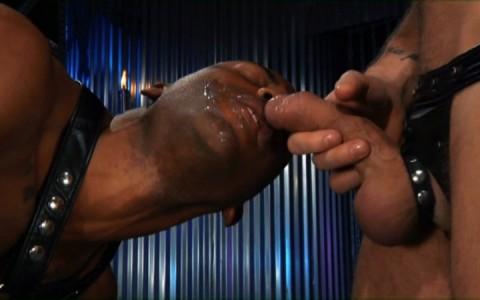 l13204-gay-sex-porn-hardcore-videos-butch-male-mister-hard-bdsm-fetish-scruff-woof-017
