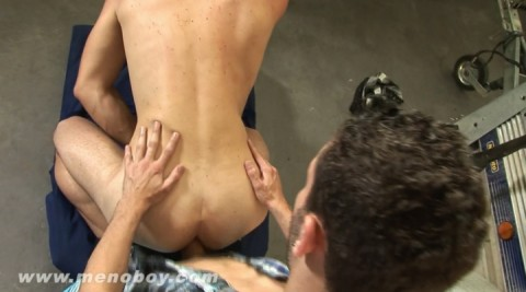 l13649-menoboy-gay-sex-porn-hardcore-fuck-videos-french-france-twinks-minets-10