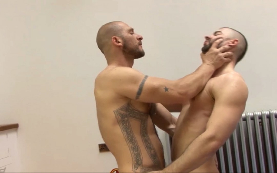 l15725-mistermale-gay-sex-porn-hardcore-fuck-videos-hunks-studs-butch-hung-scruff-macho-07