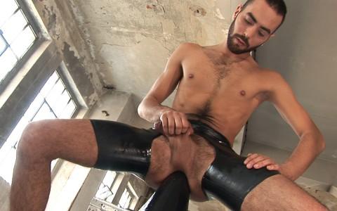 L17440 CAZZO gay sex porn hardcore fuck videos berlin xxl cocks macho geil 02