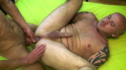 L17852 MISTERMALE gay sex porn hardcore fuck videos brits lads macho hunks bbk cum 11