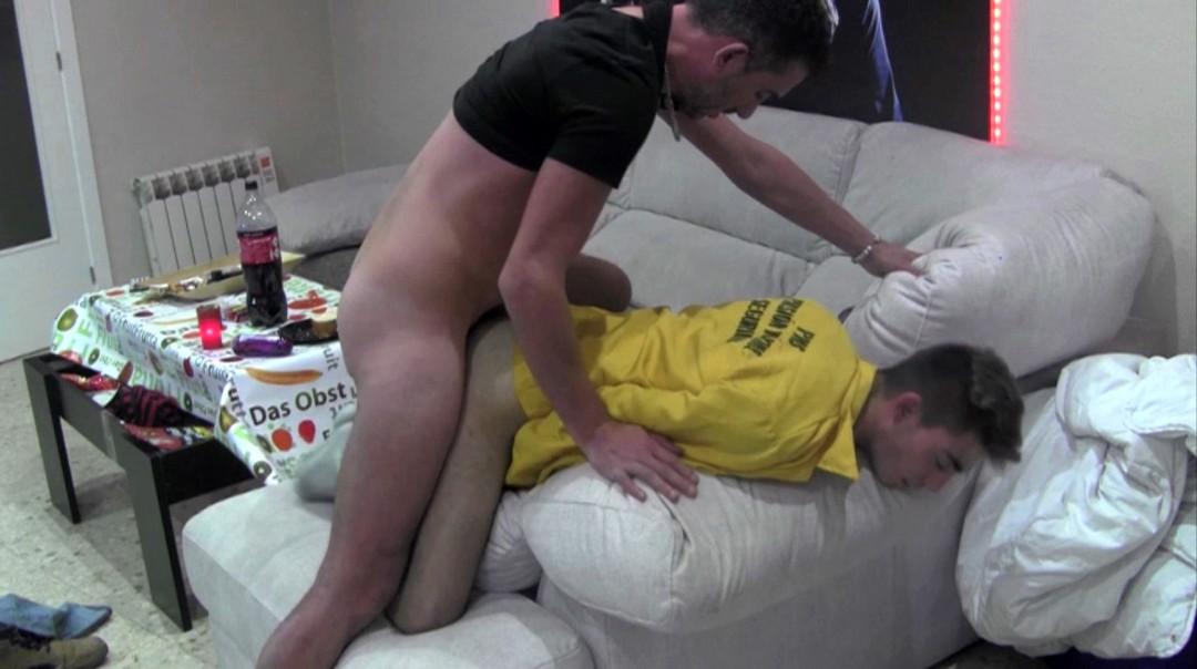 L18144 MISTERMALE gay sex porn hardcore fuck videos macho bbk 010