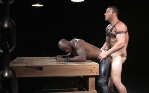 l6869-darkcruising-gay-sex-porn-hard-fetish-bdsm-raging-stallion-dominus-018