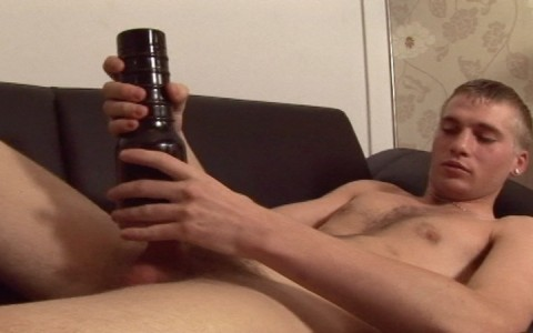 l7336-hotcast-gay-sex-porn-hardcore-twinks-eurocreme-str8boiz-009