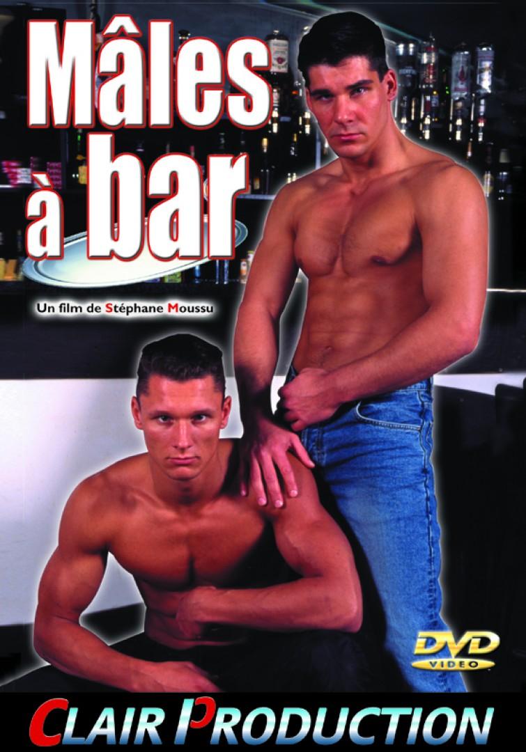males-bar-dvd-copie