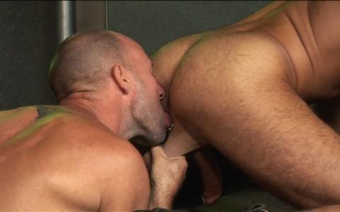 l7519-cazzo-gay-sex-porn-hardcore-made-in-berlin-cazzo-bunker-012
