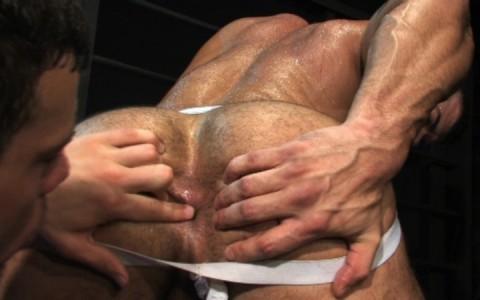 l9847-darkcruising-gay-sex-porn-hardcore-videos-bdsm-fetish-leather-rubber-hard-raging-stallion-fucked-down-006