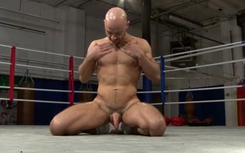 l15774-mistermale-gay-sex-porn-hardcore-fuck-video-butch-scruff-stud-hunk-11