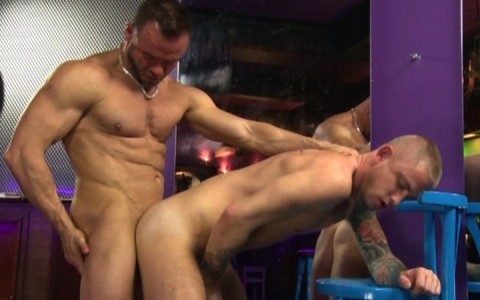 l9190-mistermale-gay-sex-porn-hardcore-videos-males-hunks-hairy-muscle-studs-scruff-macho-butch-rough-men-butch-dixon-came-here-to-fuck-013