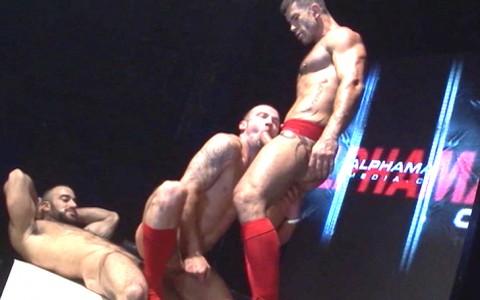 l7359-darkcruising-video-gay-sex-porn-hardcore-hard-fetish-bdsm-alphamales-toolbox-live-016