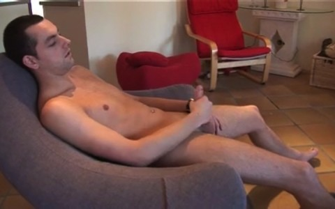 l13388-menoboy-gay-sex-porn-hardcore-fuck-videos-twinks-french-france-jeunes-mecs-07