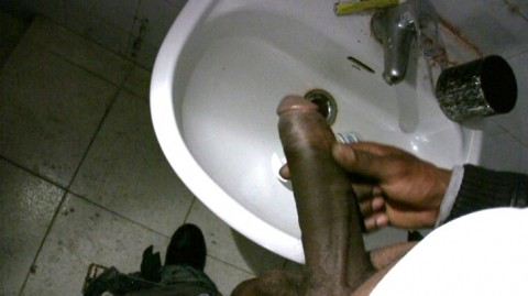 citebeur branle solo black ttbm gay sex 10