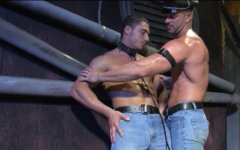 l6834-darkcruising-video-gay-sex-porn-hardcore-hard-fetish-bdsm-raging-stallion-alley-cats-002