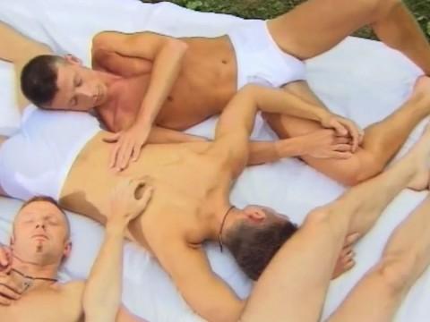 l7046-cazzo-gay-sex-porn-xxx-hardcore-fuck-videos-berlin-german-kerle-geil-hard-01