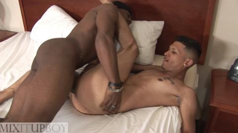 l12713-universblack-gay-sex-porn-hardcore-fuck-videos-black-kebla-bangala-thugs-flava-16