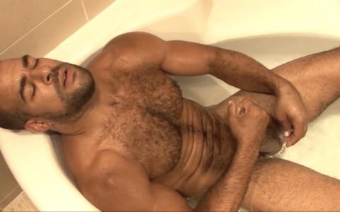 l15728-mistermale-gay-sex-porn-hardcore-fuck-videos-hunks-studs-butch-hung-scruff-macho-09