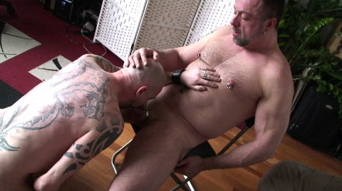 L17907 MISTERMALE gay sex porn hardcore fuck videos bbk macho cum xxl cocks 07