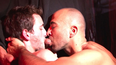 L18543 FRENCHPORN gay sex porn hardcore fuck videos french france twinks 001