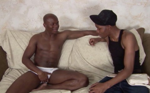 l6425-universblack-gay-sex-blacks-flava-thugboy-13-003