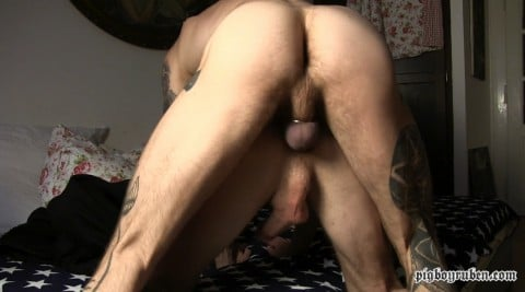 L17250 MISTERMALE gay porn hardcore fuck videos macho xxl cocks butch 03