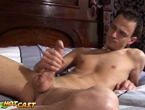 l2025-hotcast-gay-sex-porn-hardcore-twinks-minets-jeunes-mecs-spritzz-best-of-berlin-male-fuck-me-harder-008