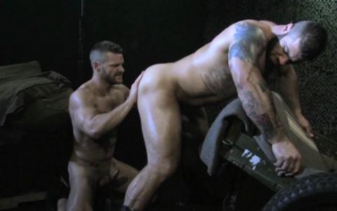 l15012-darkcruising-gay-sex-porn-hardcore-fuck-videos-hard-fetish-bdsm-07