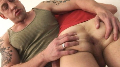 l5439-darkcruising-gay-sex-04