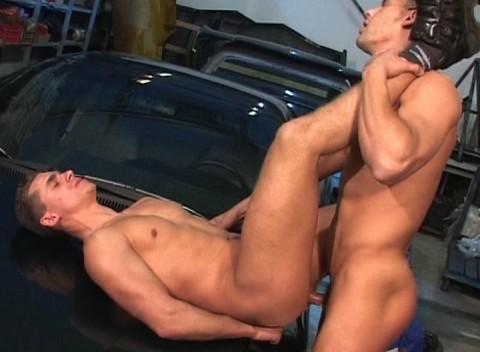 l10710-gay-sex-porn-hardcore-videos-018