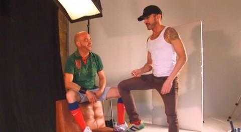 l6545-sketboy-gay-sex-porn-skets-sneakers-jalif-fuck-me-boss-001