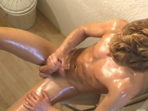 l1437-hotcast-gay-sex-porn-hardcore-videos-twinks-jeunes-minets-young-boys-008