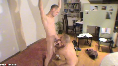 l6254-darkcruising-gay-sex-07