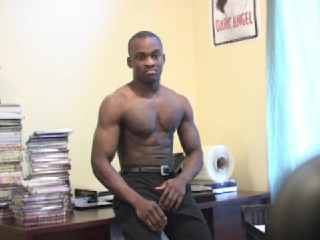 blackgay